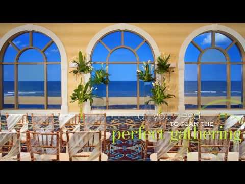 sheraton-virginia-beach-oceanfront-hotel