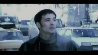 КЛЮЧИ - Нашла [ Премьера клипа, 2001 ]