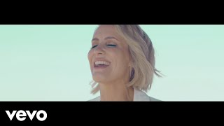 Claire Richards - On My Own (Official Video)