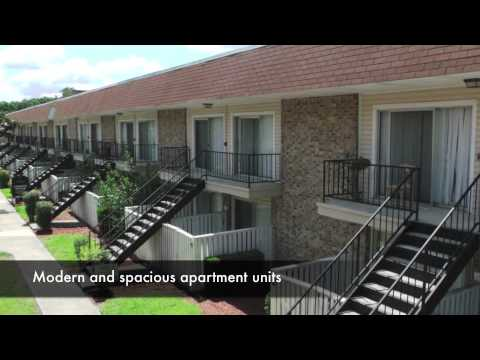 Jacksonville, FL:.The Columns | Affordable Apartments for Rent in Jacksonville, Florida