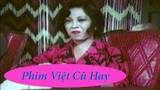 Phim Tình Cảm Việt Nam Hay - Bãi Biển Đời Người  - Phim Việt Cũ