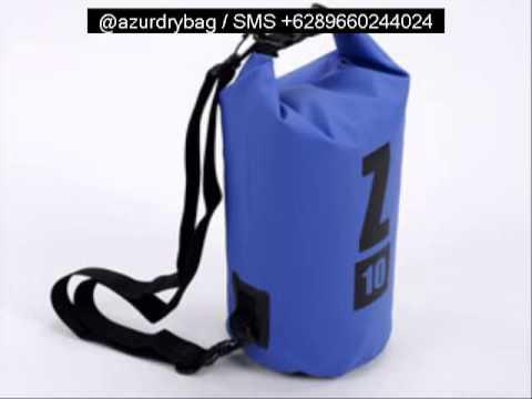 Azur Dry Bag 10L f7e529e517623
