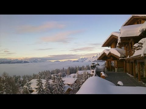 lecrans-hotel-&-spa,-crans-montana,-switzerland