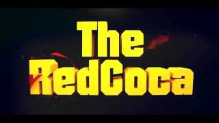 Intro TheRedCoca by geegg