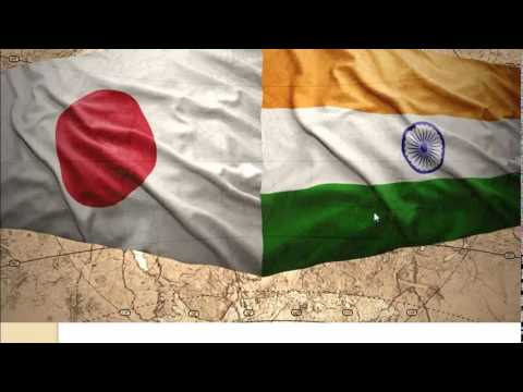 India Japan Relations | Current Events in India For IAS/UPSC Part 2| Modi in Japan