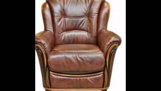 Кожаное кресло кровать купить(, 2016-06-10T15:40:38.000Z)