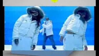JeweL Box Promo (Oxygene Music Channel)