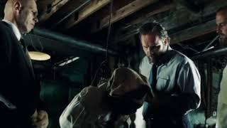 Они убили моего пса ... отрывок из фильма (Стрелок/Shooter)2007