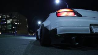 snoop dogg ft 2pac   all the way up tmk remix nissan silvia s15 showtime