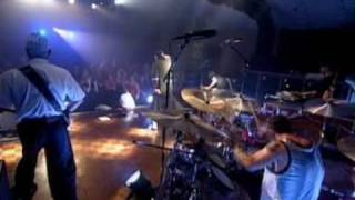 Limp Bizkit Take A Look Around Live Top Of The Pops (Mission Impossible 2 Theme)