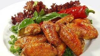 Шашлык из курицы  Вкусный шашлык.Маринад для курицы Куриный шашлык. Мягкий шашлык. Шашлык видео.