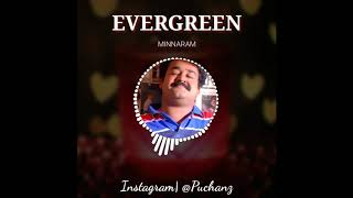 Malayalam MGS Songs