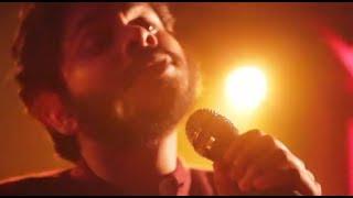 """""""Khalbali/Crazy""""- Rohan Kymal, arr. by Shankar Tucker and Dan Crowley"""