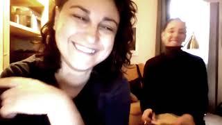 20/20 EXSTREAM - Conversazioni con Valeri #2 | Le donne