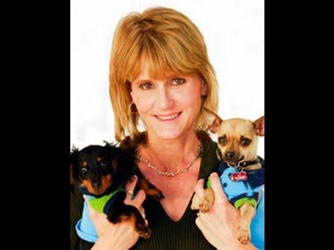 Alumni Speaker Series: Julia L. Cook, Children's Book Author