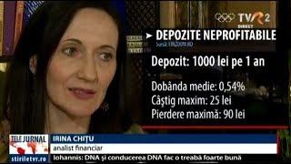 depozite pentru câștiguri rapide)