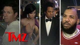 Stars Give Love to Kobe Bryant, 'It's Just Tragic' | TMZ