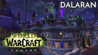 Legion | Dalaran | Jewlcrafting | Socket to Me | 40558