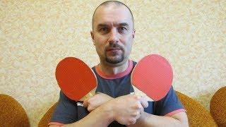 как играть в пинг-понг на кухне