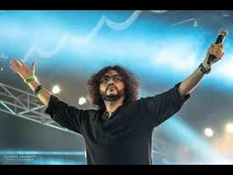 LAST COUNTER - RUPAM ISLAM