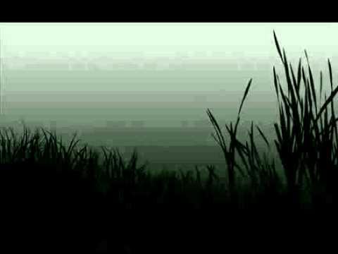 Sleazy Bed Track- The Bluetones (Sub) mp3