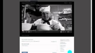 Как скачивать видео и музыку из vk.com(Ссылка на программу: https://chrome.google.com/webstore/detail/vkopt/hoboppgpbgclpfnjfdidokiilachfcbb/related?hl=ru VkOpt это расширение для google ..., 2013-04-14T05:08:48.000Z)
