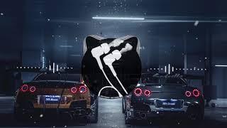 Boombox Cartel – Moon Love (Bass Boosted)