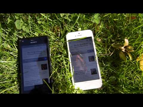 sony-xperia-m-outdoor-display-review