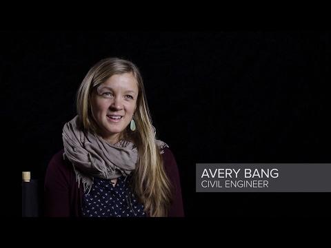 Meet the Women Engineers of Dream Big