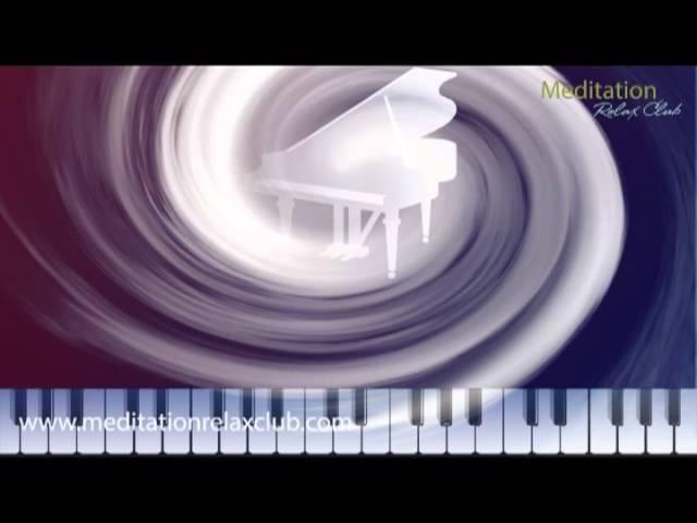 SLEEP MUSIC, MUSICA PARA DORMIR, MUSIQUE POUR DORMIR, 睡眠のためのMUSIC