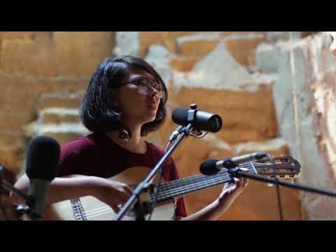 Daramuda - Rara Sekar - Growing Up