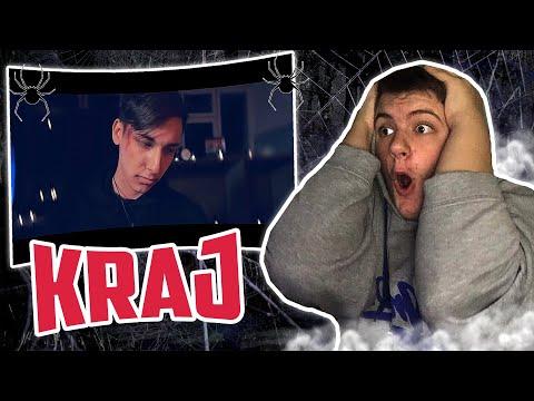 Pajak – Kraj (Official Video) REAKCIJA (ISKINA)