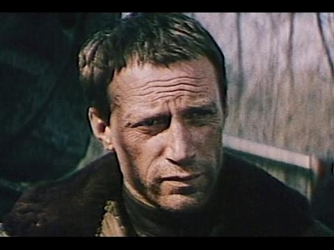 «Действуй по обстановке!..», Одесская киностудия, 1984