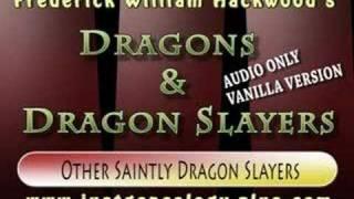 CH 3 (1/7) - Other Saintly Dragon Slayers