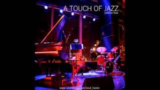 a touch of jazz vol 4 drum bass mix december 2015