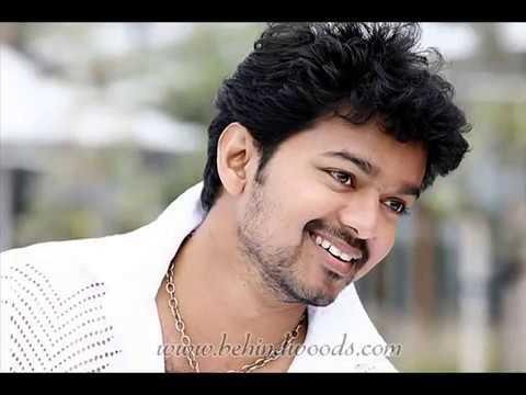 Youtube Tamil Songs 2011 Hd