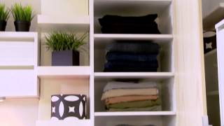 bedroom makeover family reaction ikea home tour