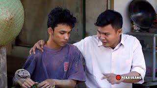 Jatuh Bangun Anak Desa Menjadi Pengusaha Restoran (Cak Asmo) - Solusi