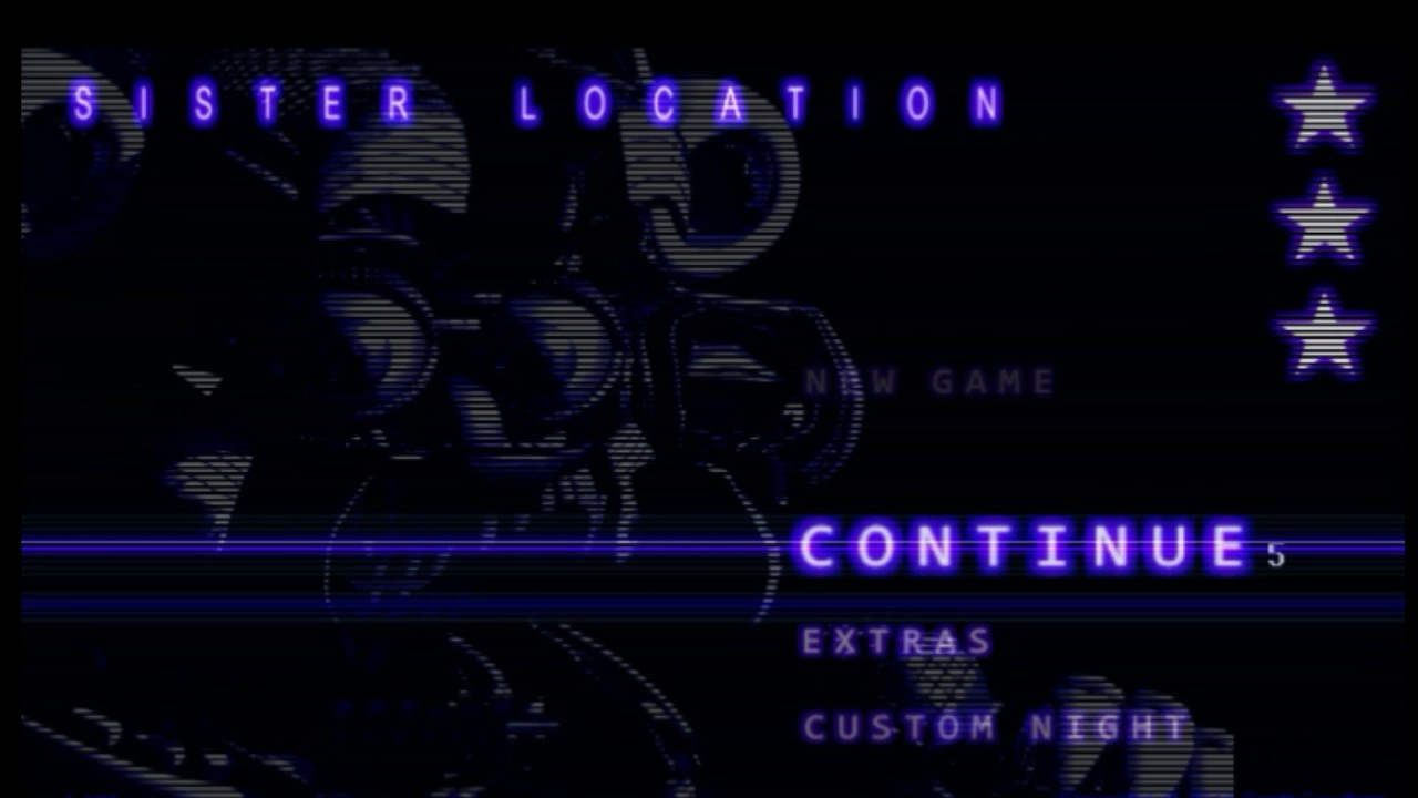 fnaf sl custom night download apk