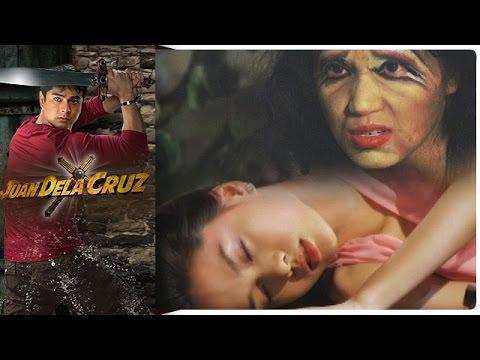 Juan Dela Cruz - Episode 187