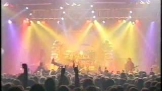 03 Sepultura - Breed Apart live 1996