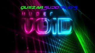 Hyper Void | Warp Space | Demo