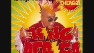 king africa - mete mete