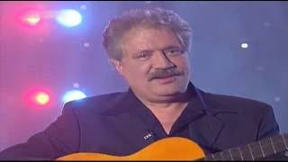 Peter Sarstedt - Where Do You Go To My Lovely 1998