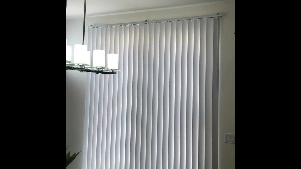 Hanging Curtains On Walls Without Windows Hang Curtains Over Blinds Without Making Holes In The Walls