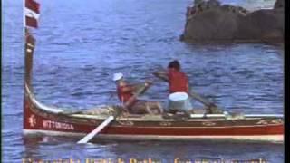 Malta - British Pathe (1960-1970)