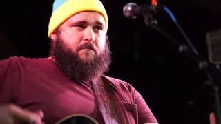 Jordan Foley & The Wheelhouse - Ruins (Americanaween, Live at Will's Pub)