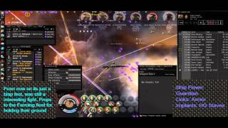 W-Space PvP: The Final Chapter