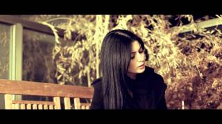 שרית אביטן ונאור אורמיה - בלילות הקליפ הרשמי