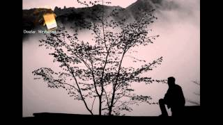 Uygar Doganay - Hasta Düstüm (Doganay Ailesinden)
